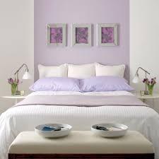 Moderne Wandgestaltung Wohnzimmer Lila Gemütliche Innenarchitektur Gemütliches Zuhause Wohnzimmer