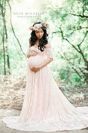 wedding dresses maternity colorful stunning and totally non boring maternity wedding gowns