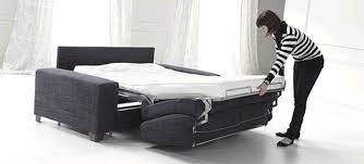 Uk Sofa Beds Cheap Sofa Beds Uk Www Redglobalmx Org