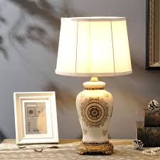table lamps uttermost la morra buffet lamp table lamps canada