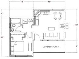 Tiny Guest House 44 Best Small House Plans Images On Pinterest Small Houses