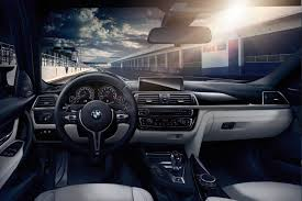 bmw m3 resale value 2017 bmw m3 gets second facelift with headlights autoevolution