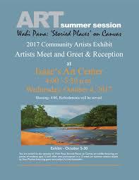 waimea commuity calendar waimea community association