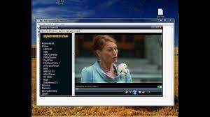 tv online romanesti tv online gratis toate posturile tv romanesti av mocasoft