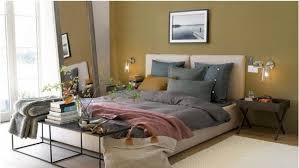chambre des m騁iers grenoble chambre des m騁iers nantes 100 images décoration chambre
