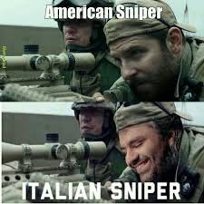 Swat Meme - the best tiratori memes memedroid
