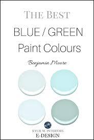 benjamin moore paint prices sherwin williams benjamin moore lotus pod urban putty and willow