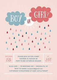 baby shower in baby shower invites mailed for you postable