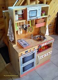 fabriquer cuisine enfant 30 beau fabriquer cuisine enfant bois photos meilleur design de