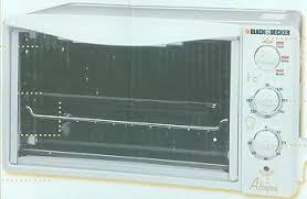 220v Toaster 220 Volt Toaster Oven Toasteroven 220v 220volts