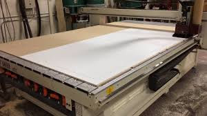 used cnc router table used axyz cnc router for sale cncrouterstore com youtube
