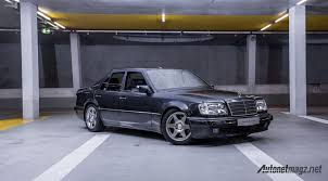 mercedes classic car mercedes benz museum now officially selling their classic car