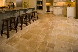 expert guide kitchen flooring ward log homes