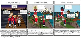 siege social but social studies storyboard by seancarroll77048