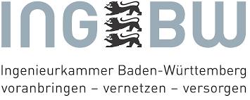 Baden Baden Postleitzahl Fachtagung Holzbau Baden Württemberg 2017 Tickets Mi 25 10 2017