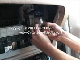 2011 toyota camry transmission problems rav4 ecm repair and transmission problems