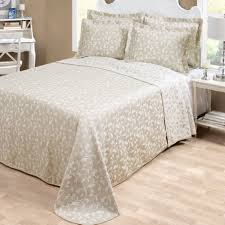 California King Quilt Bedspread Bedspread Bedspreads For Motels Skirted Bedspreads Coverlets