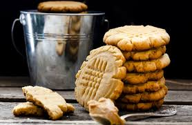 sugar free desserts for thanksgiving low carb sugar free peanut butter cookies recipe sparkrecipes