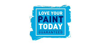 you u0027ll love your paint from lowe u0027s guaranteed