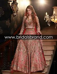 bridal dresses online bridal dresses bridal dress indian