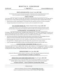 resume sles for hr freshers download firefox firefox resume download