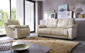 Apartment Sofa Sectional Living Room Furniture Sectional Sofa Leather Classic And Modern