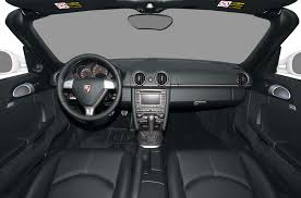 2010 porsche boxster 2010 porsche boxster price photos reviews features