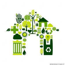 non renewable resources clipart 18