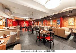 Indian Restaurant Interior Design by Indian Restaurant Stock Images Royalty Free Images U0026 Vectors