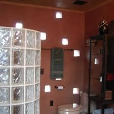 Interior Designer Tucson Az Eve Architects Landscape Architects U0026 Interior Designers