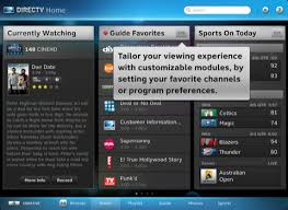 directv app for android phone official directv app for is now available iclarified
