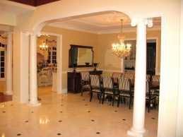 home interior arch designs 18 ideas of best arch ideas for home best archways in homes ideas