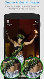 perfectly clear apk perfectly clear 4 3 6 apk android photography apps
