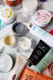 masking cuisine how to try multi masking and the best products to use beautyeditor