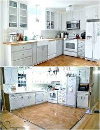 renovation plan de travail cuisine renover plan travail cuisine renovation plan de travail cuisine