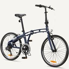 100 fun bikes com home page radcity electric commuter bike
