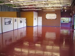 Commercial Epoxy Floor Coatings Shotblast Southwest Photo Album Commercial Grade Epoxy Floor