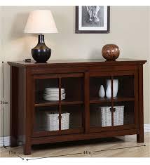 crockery cabinet designs modern modern crockery cabinet designs design ideas for house care