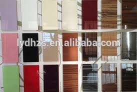 High Gloss Acrylic Kitchen Cabinets by High Gloss Grey Black Acrylic Kitchen Cabinet Doors Buy High