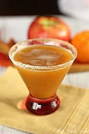 apple pumpkintini i ll drink to that apples fall