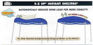 ez chair covers e z up dome page