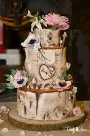 wedding cake mariage a s wedding cake confettidea