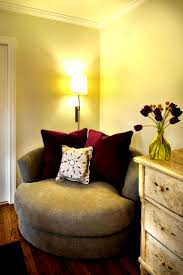 bedroom best 25 small bedroom chairs ideas on pinterest small