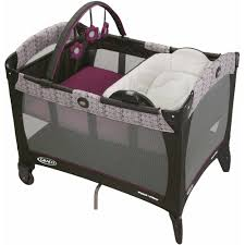 Walmart Mini Crib by Walmart Baby Mod Changing Table 99 Bassinet That Converts Into