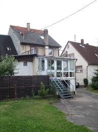 Alleinstehendes Haus Kaufen Immobilien Kleinanzeigen Stallungen