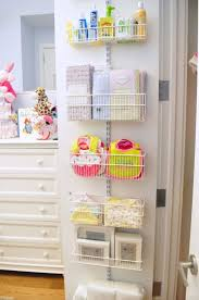 Craft Ideas For Baby Room - diy closet for baby small bathroom diy ideas and decoration