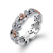 hand rings jewellery images Zr220 right hand ring zeghani png
