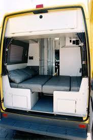 Wyoming travel vans images Best 25 luxury campers ideas luxury rv luxury rv jpg