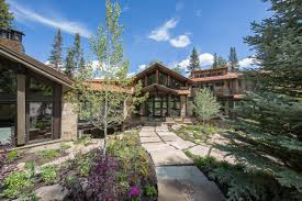 Homes For Rent In Colorado by 109 Polecat Lane A Luxury Home For Sale In Telluride Colorado