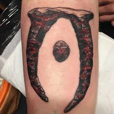images about elderscrollstattoo tag on instagram